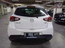 Butuh dana ingin jual Mazda 2 R 2015
