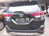 Toyota Rush TRD Sportivo 2019 SUV dijual
