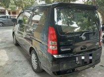 Nissan Serena Highway Star 2010 MPV dijual