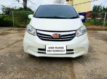 Honda Freed E 2012 MPV dijual