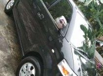 Jual Mitsubishi Maven 2009, harga murah