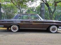 Jual Mercedes-Benz S-Class 1971 termurah