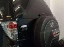 Daihatsu Terios TX ADVENTURE 2008 SUV dijual