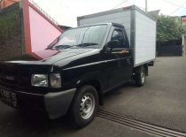 Isuzu Panther 2.5 Pick Up Diesel 2013 Pickup dijual