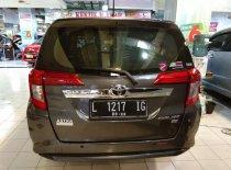 Butuh dana ingin jual Toyota Calya G 2018