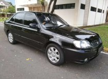 Jual Hyundai Accent 2004, harga murah