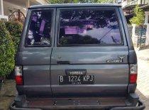 Toyota Kijang Grand Extra 1994 MPV dijual
