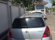 Suzuki Swift GS 2009 Hatchback dijual