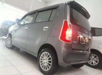Suzuki Karimun Wagon R GS 2016 Hatchback dijual
