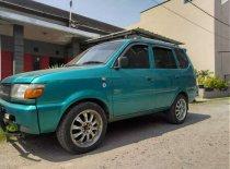 Toyota Kijang SSX 1997 MPV dijual