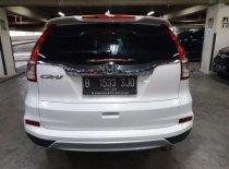 Jual Honda CR-V 2.0 Prestige 2016
