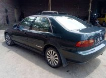 Jual Honda Civic 1994