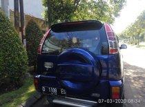 Butuh dana ingin jual Daihatsu Taruna CX 2000