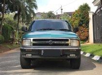 Jual Chevrolet Blazer DOHC kualitas bagus