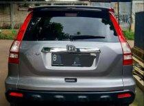 Honda CR-V 2.4 i-VTEC 2008 SUV dijual