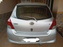 Jual Toyota Yaris S Limited 2010