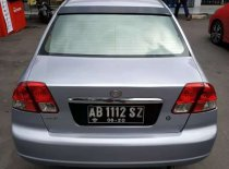 Jual Honda Civic VTi 2003