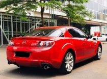 Butuh dana ingin jual Mazda RX-8 Sport 2010