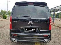 Butuh dana ingin jual Hyundai H-1 Elegance 2018