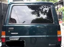 Jual Daihatsu Feroza 1.6 Manual kualitas bagus