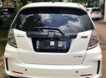 Honda Jazz RS 2013 Hatchback dijual