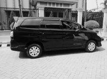 Toyota Kijang Innova 2.0 G 2012 MPV dijual