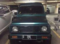Jual Suzuki Katana 1993 termurah