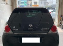 Honda Brio Satya E 2016 Hatchback dijual