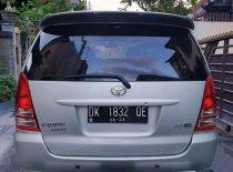 Jual Toyota Kijang Innova 2005 termurah