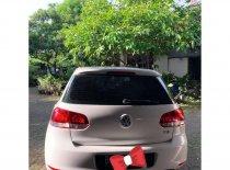Volkswagen Golf TSI 2012 Hatchback dijual