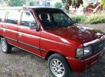 Jual mobil bekas Isuzu Panther 2.5 Manual 1997, Jawa Tengah
