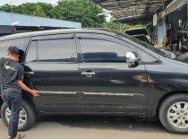 Jual Toyota Kijang Innova E 2014