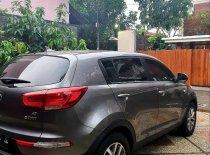 Kia Sportage 2014 SUV dijual