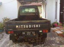 Jual Mitsubishi Colt T120 SS 2012