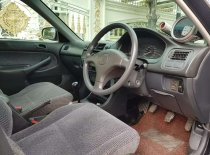 Honda Civic 1999 Sedan dijual
