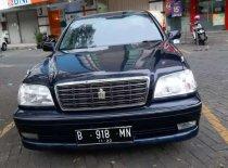 Jual Toyota Crown 2000 termurah