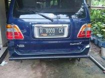 Jual Toyota Kijang LGX kualitas bagus