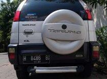 Jual Daihatsu Taruna 2006, harga murah