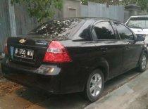 Jual Chevrolet Lova 2012 kualitas bagus