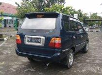 Jual Toyota Kijang Kapsul 2001