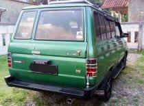 Jual Toyota Kijang 1991 kualitas bagus
