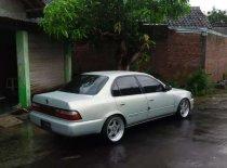 Butuh dana ingin jual Toyota Corolla 1995