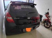 Jual Hyundai I20 GL 2009