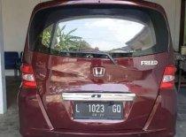 Jual Honda Freed 2009 kualitas bagus