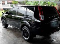 Jual Nissan X-Trail 2005 kualitas bagus