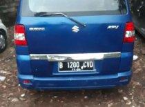 Jual Suzuki APV 2007 termurah