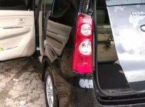 Jual Daihatsu Xenia 2010 kualitas bagus