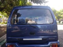 Butuh dana ingin jual Suzuki Karimun GX 2003