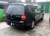 Nissan Grand Livina XV Ultimate 2013 MPV dijual