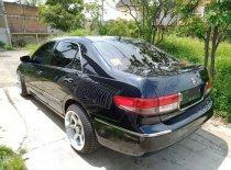 Butuh dana ingin jual Honda Accord 2.4 VTi-L 2004